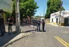 Homem é morto a tiros na zona Leste de Teresina - Imagem 2