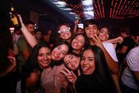 Baile da 11 (1)