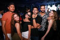 Baile da 11 (2)