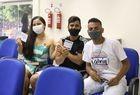 Mais de 20 cidades do Piauí já estão vacinando adolescentes de 12 a 17 anos - Imagem 3