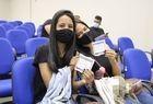 Mais de 20 cidades do Piauí já estão vacinando adolescentes de 12 a 17 anos - Imagem 6