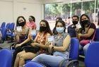 Mais de 20 cidades do Piauí já estão vacinando adolescentes de 12 a 17 anos - Imagem 7