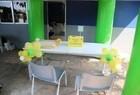 GMNC promove ação em alusão ao Setembro Amarelo com seus colaboradores - Imagem 4