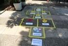 GMNC promove ação em alusão ao Setembro Amarelo com seus colaboradores - Imagem 8