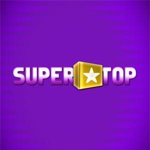 Supertop