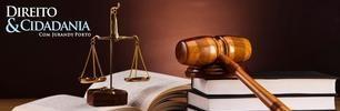 Direito e Cidadania