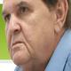 José Fortes