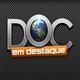 Doc em Destaque