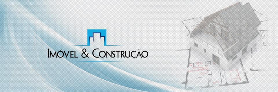 Imóvel e Construção