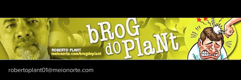 Brog do Plant