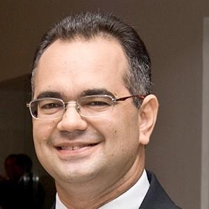 Elias Caddah