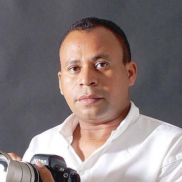 José Alves Filho