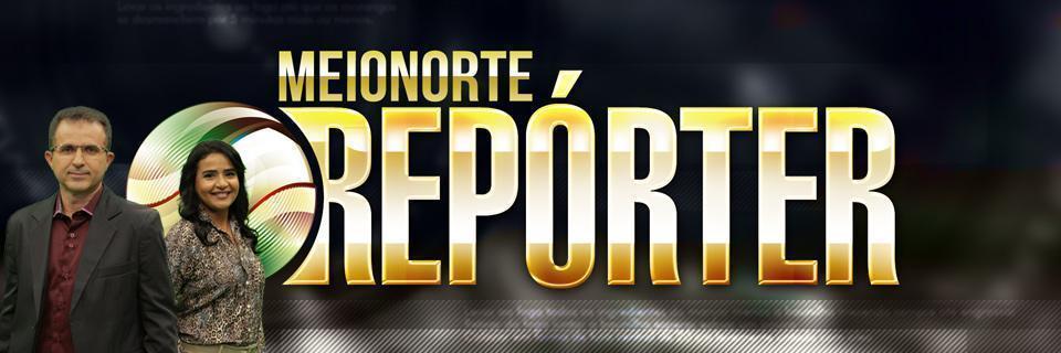 Meio Norte Repórter