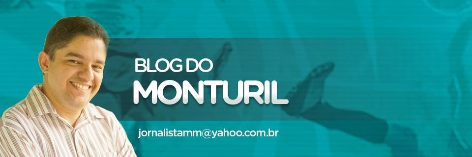 Blog do Monturil