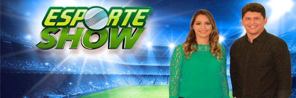 Esporte Show