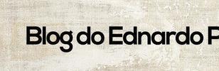 Blog do Ednardo Pinto