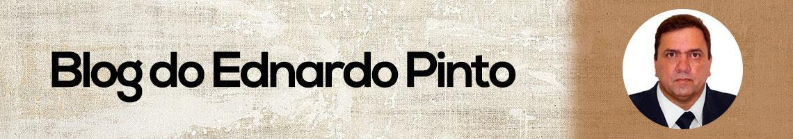 Blog do Ednardo Pinto