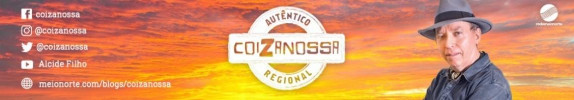 CoizaNossa