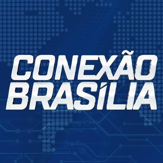Blog Conexão Brasília
