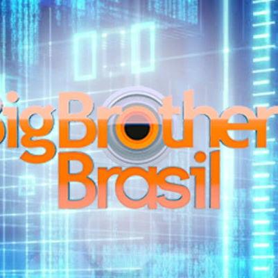 Big Brother Brasil 18