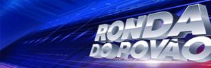 Blog Ronda Nacional