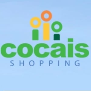 Cocais Shopping