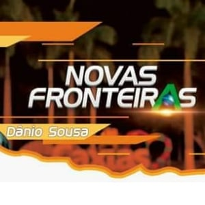 Blog Novas Fronteiras