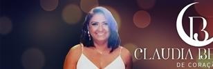 Claudia Bezerra