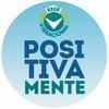 Positivamente