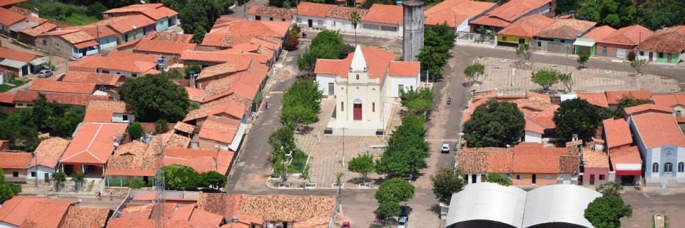 Barro Duro