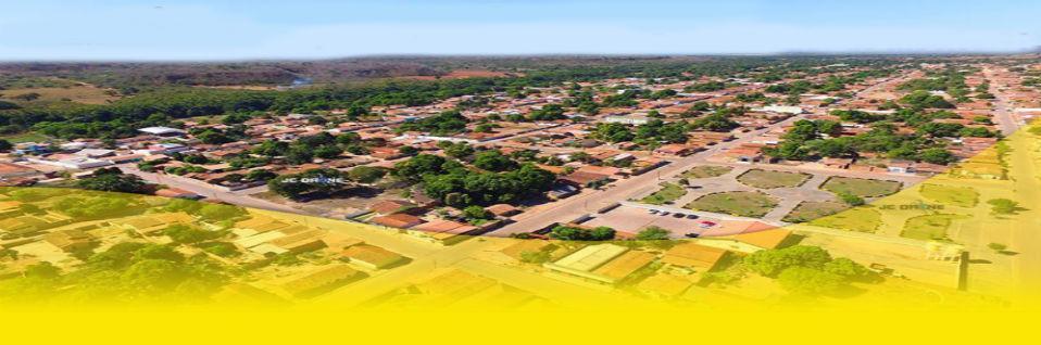 Baixa Grande do Ribeiro