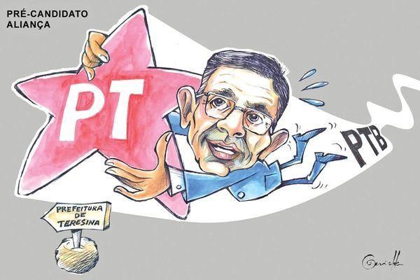 Charge do jornal de quinta-feira (26/05/16)