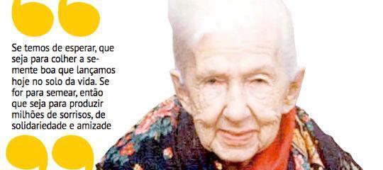 Charge do jornal de quarta-feira (22/11/17)