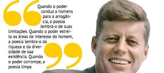 Charge do jornal de quinta-feira (14/11/17)