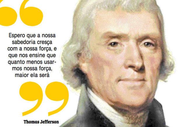 Charge do jornal de terça-feira (21/02/17)