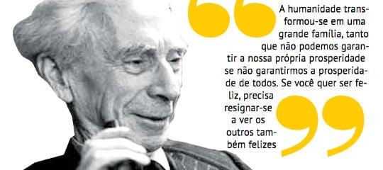 Charge do jornal de terça-feira (25/04/17)