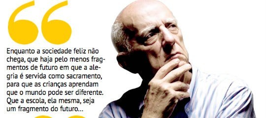Charge do jornal de terça-feira (25/07/17)