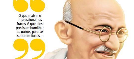 Charge do jornal de sexta-feira (22/09/17)