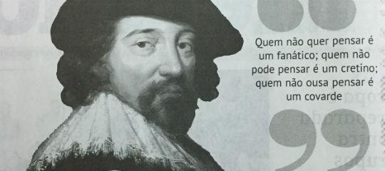 Charge do jornal de terça-feira (23/01/18)