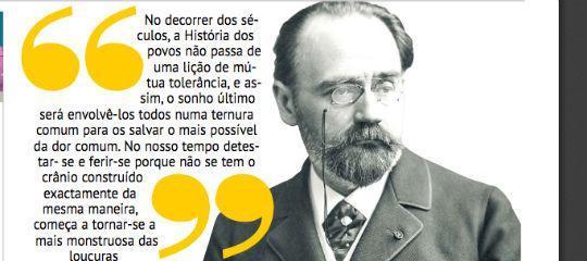 Charge do jornal de sexta-feira (20/07/18)