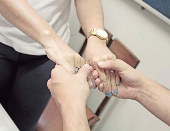 Lei ajuda a prevenir suicídio no PI com a Notificação Compulsória