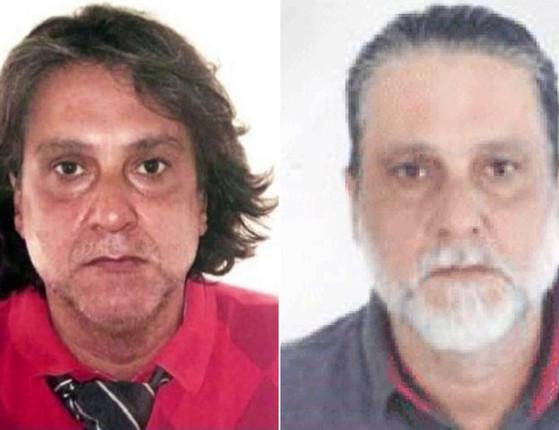 Polícia se confunde e assassino de Rafael Miguel não foi preso no PR