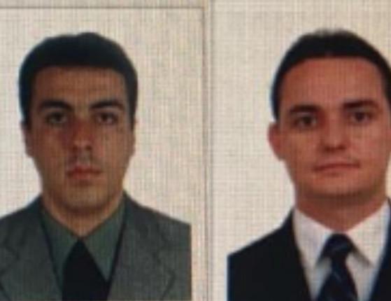 Dois advogados são executados a tiros em escritório de advocacia