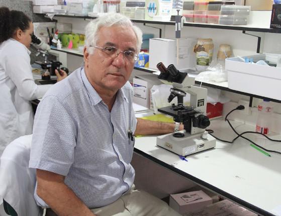Infectologista diz que o Brasil pode ter vacina Sinovac  já em dezembro