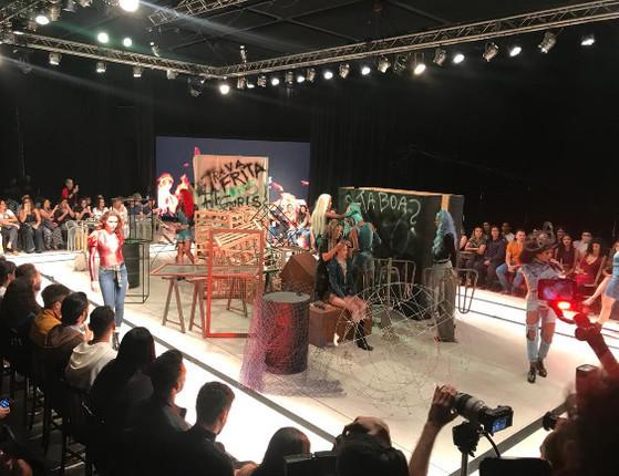 Piauí Moda House 2020 terá edição especial em dezembro em Teresina