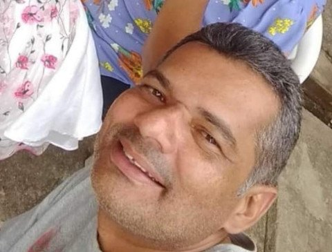 Marinha apura participação de oficial em assassinato de servidor da Semcapi emTHE