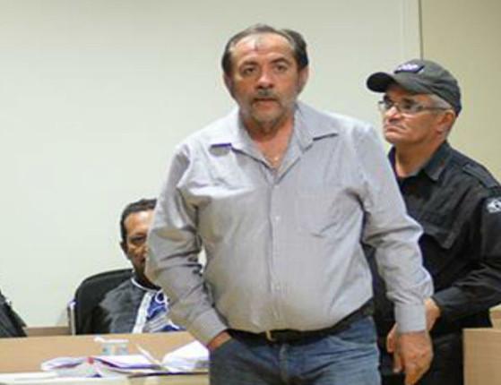 Secretário Fábio Abreu não crê que Correia Lima volte à polícia