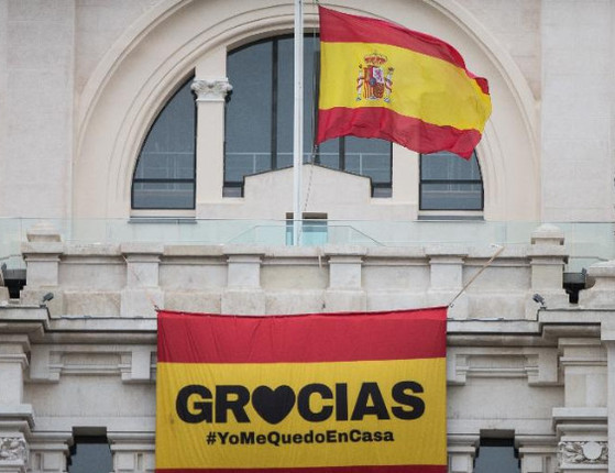 Covid: Brasil cresce em infectados três vezes mais que UE em 14 dias