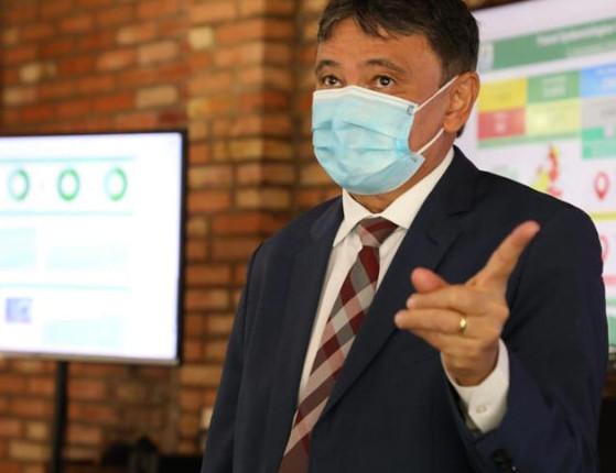 Pesquisa Amostragem estima 66,2 mil infectados por Covid no Piauí
