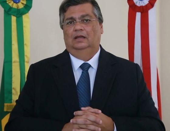 Governador  anuncia reabertura de setores não essenciais no MA; veja